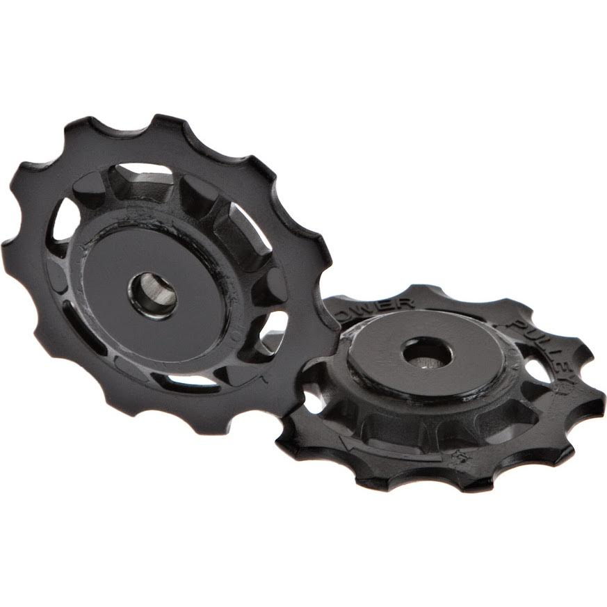 and 10 speed Pulley Kit SRAM 2010 and later X9 and X7 9