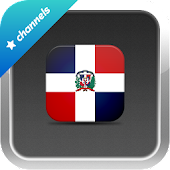 Dominican Radio TV & Coupons