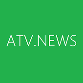 News about Android Tv