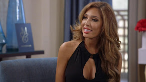 Farrah Abraham and the Obsessed Dad thumbnail