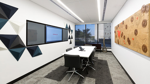 Oracle will introduce its first Africa-based lab at its Johannesburg offices next month.