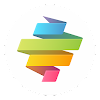 Юла � об��влени� поблизо��и App Icon