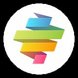 Юла: продать, купить, дарить Android App