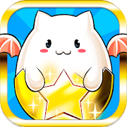 Puzzle & Dragons User's Guide