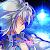 RPG Asdivine Menace file APK for Gaming PC/PS3/PS4 Smart TV