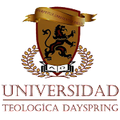 Universidad Teologíca Dayspring