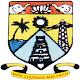 Ganapathy Chettiar CBSE School- Teacher App APK