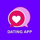 Free Badoo Chat Dating Meet People Tips