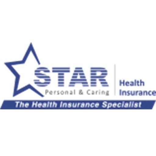 Star Health Insurance Apk