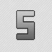 Sickipedia - An online joke encyclopedia