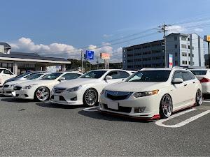 スカイライン V36 のカスタム事例画像 atsushi///さんの2019年10月27日20:58の投稿