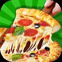 Pizza Gourmet - Italian Chef icon