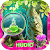 Magic Forest with Talking Tree: Hidden Object Game file APK for Gaming PC/PS3/PS4 Smart TV