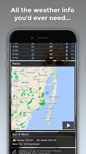 Download Weather Bible - Daily Christian Verses + Forecast