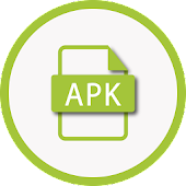 APK Extractor, APK Extraction