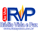Radio Vida e Paz Ao Vivo icon