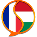 French Hungarian Dictionary Fr icon