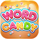 Word Candy APK