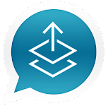 Exporter For WhatsApp -Print,Backup & Export Chats 1.0.0.2