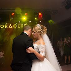 Wedding photographer Kristina Batovskaya (chrisb). Photo of 16.10.2018