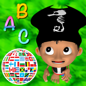 Capt'n Hippocampus' Spelling C for PC and MAC