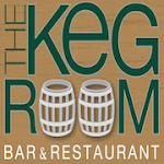The Keg Room