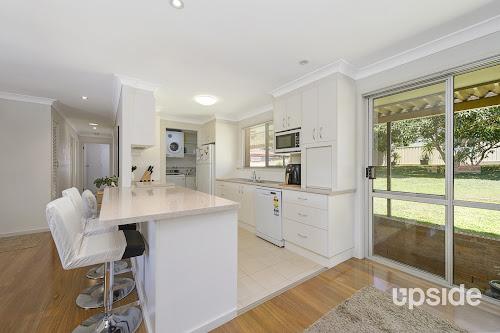 Photo of property at 4 Mayfair Road, Port Macquarie 2444