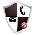 Do Not Disturb - Call Blocker icon