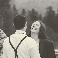 Wedding photographer Dragos Jivan (drgosjivan). Photo of 15.05.2015