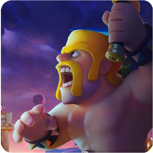 Guide  clash-of-clans