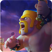 Free Guide clash-of-clans APK for Windows 8