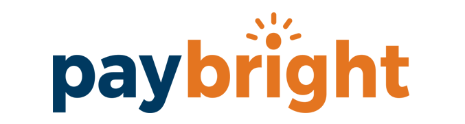 Image result for paybright fintech logo