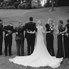 Wedding photographer Oleg Paskar (paskar). Photo of 18.01.2016