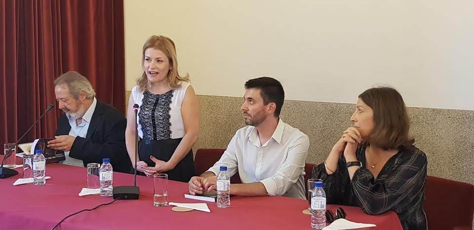 Jornadas Europeias em Lamego convidaram à descoberta do património