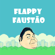 Flappy Faustão