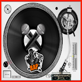 Hip Hop Radio Free
