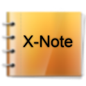Note-Soft icon