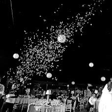 Hochzeitsfotograf David Robert (davidrobert). Foto vom 26.09.2016