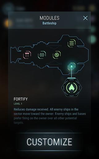 Hades' Star 2.551.0 18