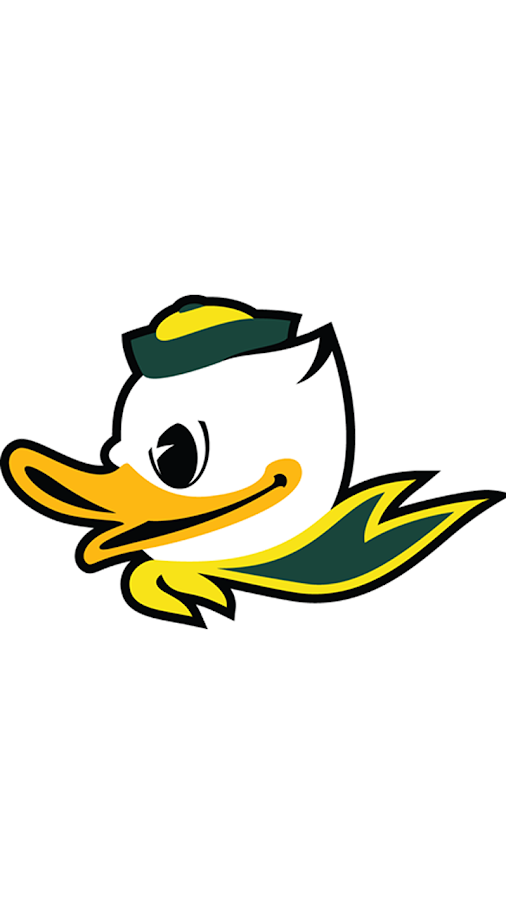 Oregon Ducks Foghorn Touchdown Android Apps On Google Play