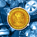 FunFair Coin Pusher icon