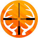 HuntingSim icon