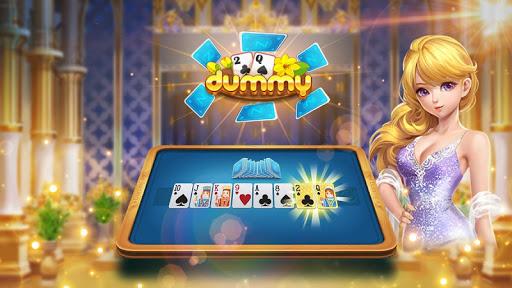 ดัมมี่ Dummy ZingPlay - เกมไพ่ฟรี  screenshots 1