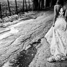 Свадебный фотограф Paolo Sicurella (sicurella). Фотография от 09.10.2019