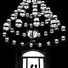 Φωτογράφος γάμου Sophia Alhazidou(alhazidou). Φωτογραφία: 29.11.2016