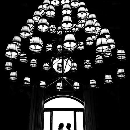 Wedding photographer Sophia Alhazidou (alhazidou). Photo of 29.11.2016