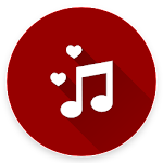 RYT - Sounds 3.3