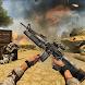 IGI Jungle Commando 3D Shooter