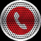 Gravador de Chamadas Automático S9 icon