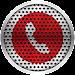 Automatic Call Recorder Pro icon